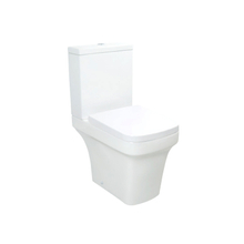 Wash Down Toilet --SD618C