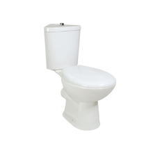 Corner Toilet with Best Quality--ct8808