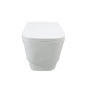 Wall Hung Toilet --CH9903