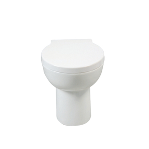 Best selling bathroom toilet Back To Wall Toilet--BTW901