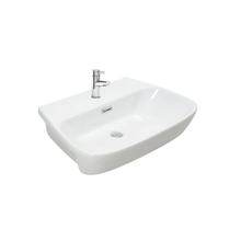 Wash Basin-LS9903