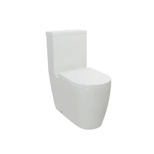 Wash Down Toilet --CT9905