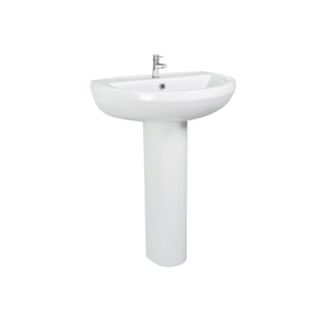 Full Pedestal Basin-LP8803