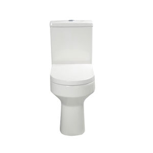 Wash Down Toilet --SD601C