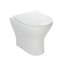 Back To Wall Toilet--CB8802