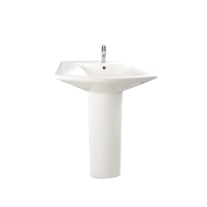 Full Pedestal Basin-LP8807