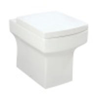 KOREA CUSTOMER NEED OUR BACK TO WALL TOILET--BTW602