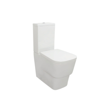 WC TOILET BATHROOM DESIGN Wash Down Toilet --SD903