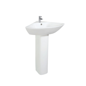 Full Pedestal Basin-LP8801C